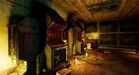 Screenshot-Shot-game-MonteCrypto-The-Bitcoin-Enigma