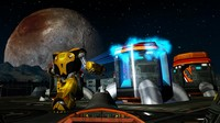 Screenshot-Shot-Game-Battlezone-Combat-Commander