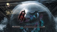 Download-Game-Devil-May-Cry-HD-Collection