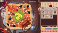 Download-Game- Pizza-Connection-3