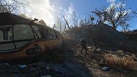 Fallout 4 screenshots 03 small دانلود بازی Fallout 4 برای PC