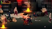 Mother Russia Bleeds screenshots 03 small دانلود بازی Mother Russia Bleeds برای PC