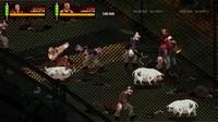 Mother Russia Bleeds screenshots 04 small دانلود بازی Mother Russia Bleeds برای PC