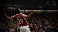 FIFA 17 screenshots 03 small دانلود دمو بازی فیفا 17 FIFA 17 DEMO برای PC