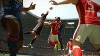 FIFA 17 screenshots 05 small دانلود دمو بازی فیفا 17 FIFA 17 DEMO برای PC