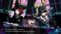 Download-Game- Danganronpa-V3-Killing-Harmony