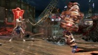 Download-Game- Killer-Instinct-Steam-Version