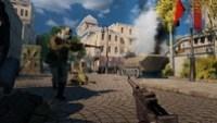 Download-Game-RAID-World-War-II