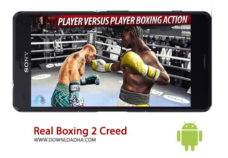 Cover-Real-Boxing-2-Creed