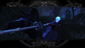 اسکرین-شات-Anima-Gate-of-Memories-The-Nameless-Chronicles