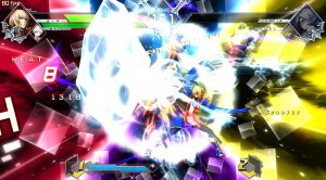 Screenshot-Shot-Game-BlazBlue-Cross-Tag-Battle