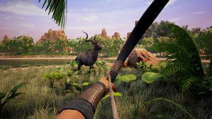 Screenshots-Game-Conan-Exiles
