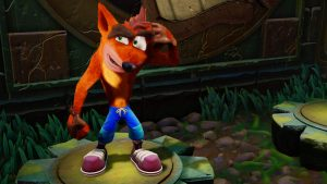 Screenshot-Shot-Game-Crash-Bandicoot-N.-Sane-Trilogy