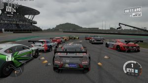 Screenshot-game-Forza-Motorsport-7