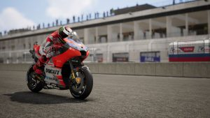 Screenshots-Game-MotoGP-18