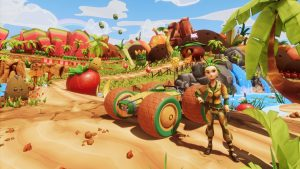 Screenshot-Shot-All-Star-Fruit-Racing