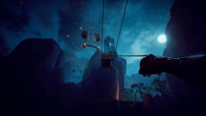 Screenshots-Games-The-Free-Ones