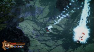 Screenshot-Shot-Game-WISGR