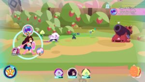 Screenshot-Shot-Game-Steven-Universe-Save-the-Light