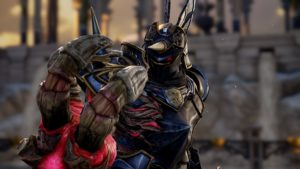 Screenshot-game-SOULCALIBUR-VI