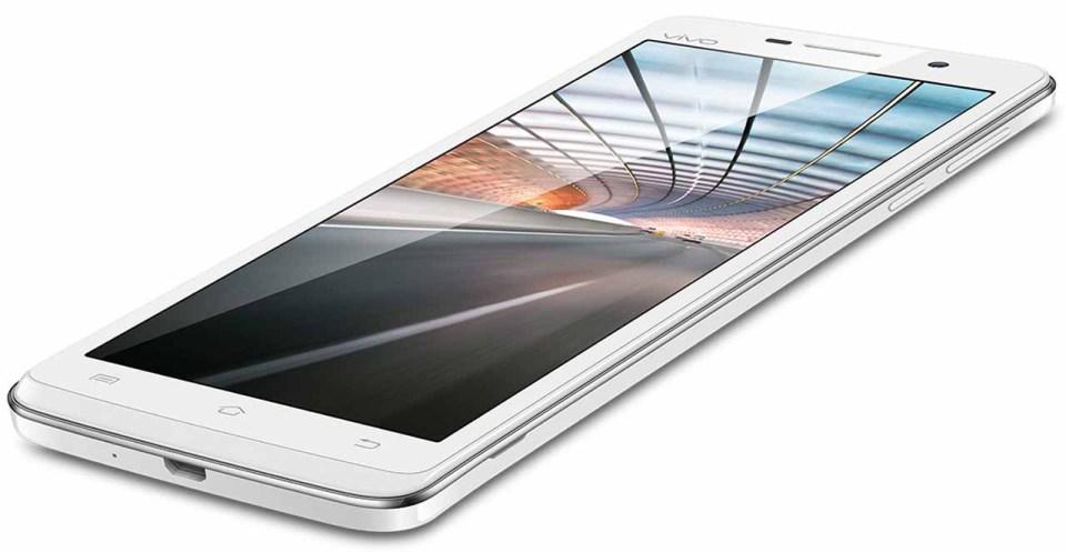 Image result for smartphone Vivo Y21