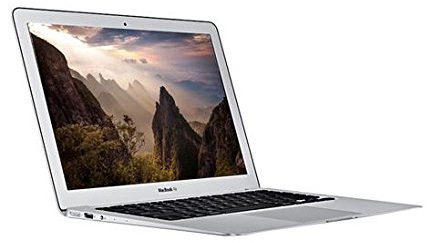 Image Result For Apple Laptop Macbook Air Mjvehn A