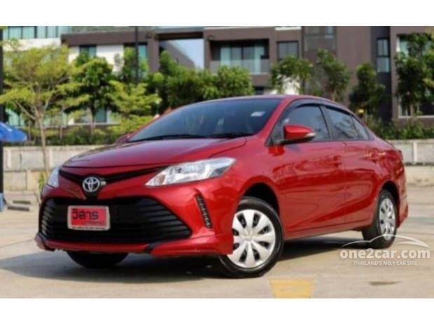 ค้นหา รถ จำนวน 36 คัน สำหรับขายใน เชียงใหม่ ประเทศไทย