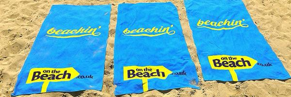 On the Beach to up marketing spend to capitalise on Thomas Cook demise