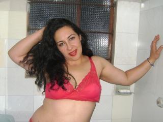 SexyHotLatinexx