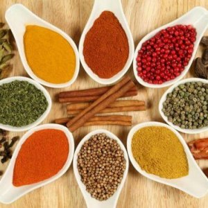 Imagini pentru cooking wallpaper