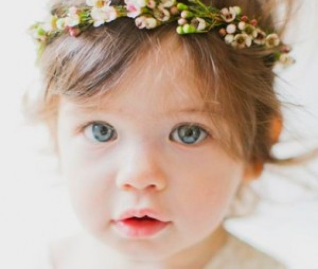 Old Fashioned Baby Names That Will Melt Your Heart