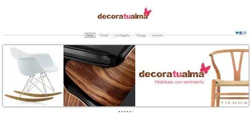 Decoratualma