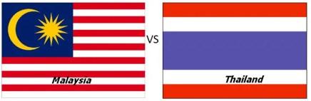 malaysia vs thailand, malaysia u23 vs thailand u23, malaysia u23 vs thailand u23 sea games 2011
