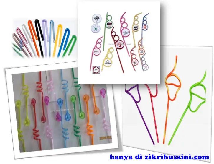 types of straw, market straw, price straw, cari straw, nice straw, straw yang cantik, straw unik, straw yang menarik perhatian, straw yang pelbagai,jenis-jenis straw