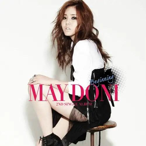 [Single] May Doni - Beginning