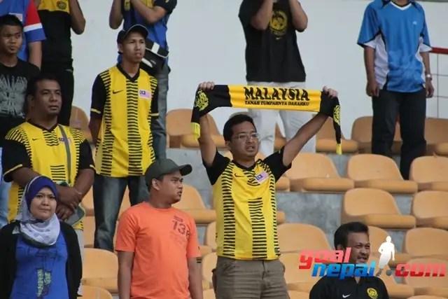 malaysia vs nepal, malaysia u23 vs nepal 2011,