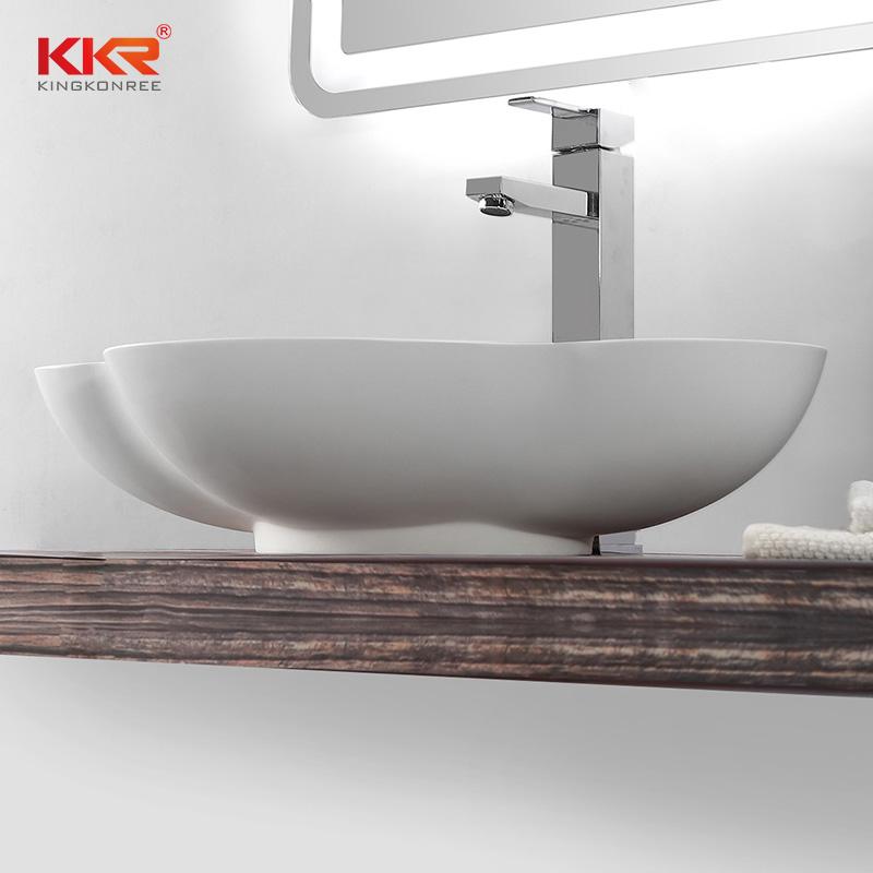 special design bathroom unique wash