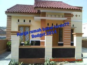 harga rumah, gambar rumah, harga rumah turun, skim harga rumah,