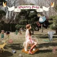 [Download] (Album) Raspberry Field – Sweet & Bitter