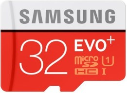 Flipkart- Buy SAMSUNG Evo Plus 32 GB MicroSDHC Class 10 80 MB/s Memory Card At Rs 579 Only