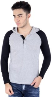 Flipkart- Buy UCB, Pepe, Lee Jeans & Shirts At Upto 80% Off
