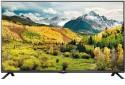 LG 42LB550A 106 cm (42) LED TV