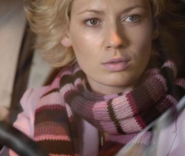 Kate Ashfield As Eve Evans In Richard Janes Fakers 2006