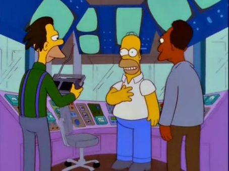25 Best Memes About Homer Simpson Beer Meme Homer Simpson Beer Memes