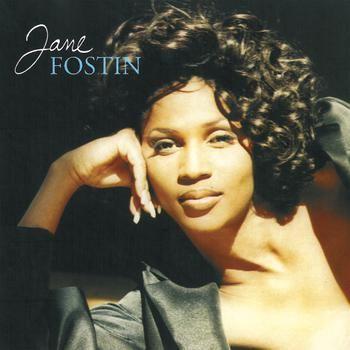 Jane Fostin - Jane Fostin