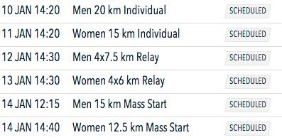 etape5-biathlon2018-Ruhpolding.jpg