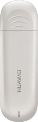 Buy Huawei E303C Datacard (White)