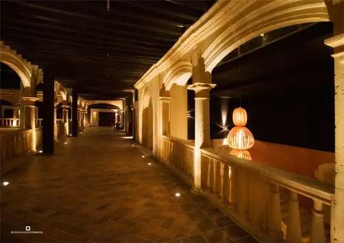 Hotel Termal Burgo de Osma, Castilla Termal Hoteles