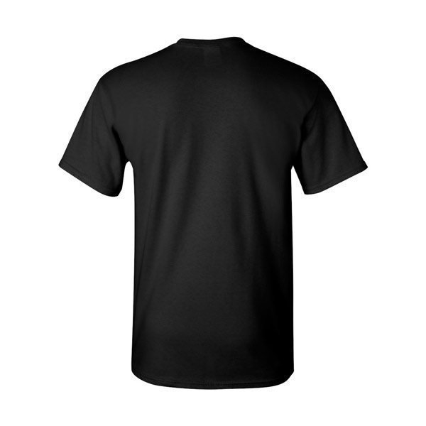 Black Family Reunion T Shirts
