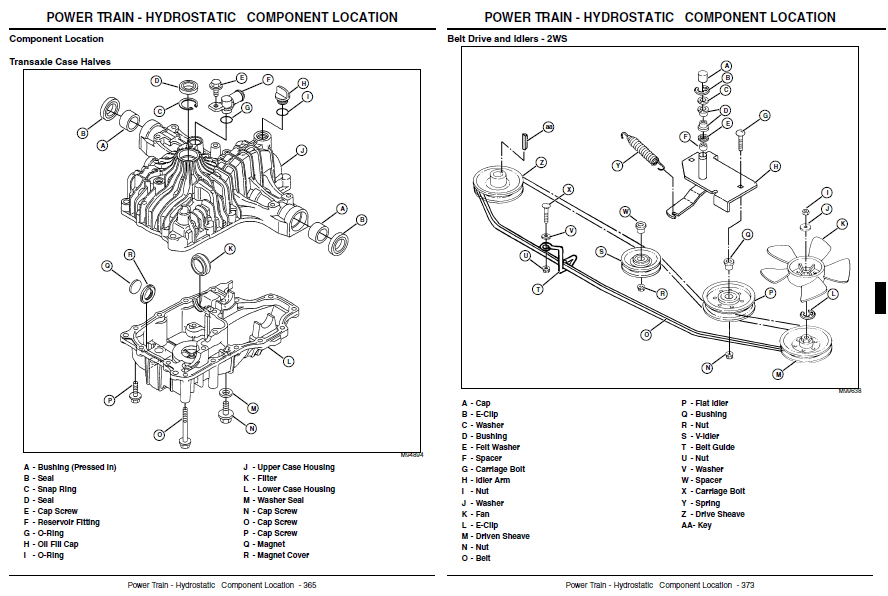 john deere s82 wiring diagram   29 wiring diagram images